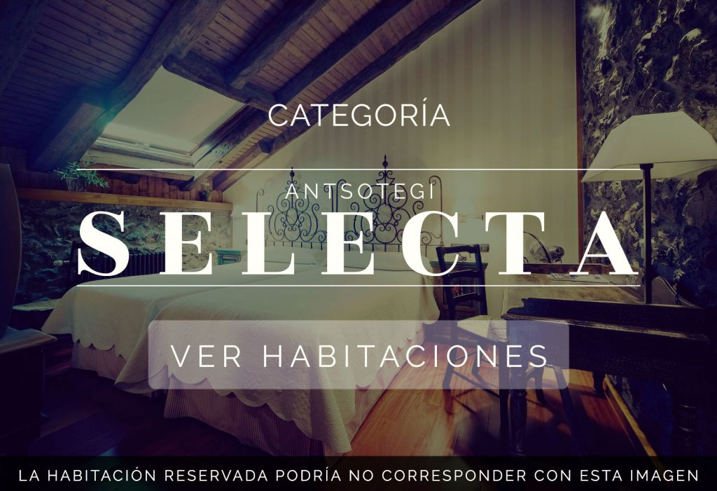ANTSOTEGI-CATEGORIA-SELECTA